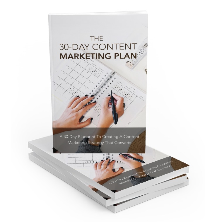 Digital Marketing Strategy Handbook 19