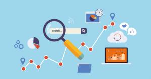 seo in nigeria | how to rank #1 on Google
