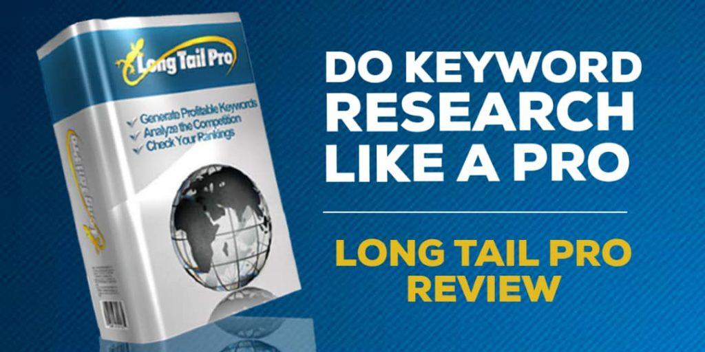 long tail pro review 2021 - franklinemmanuel