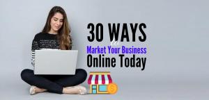 best ways to market your business online in nigeria 2021