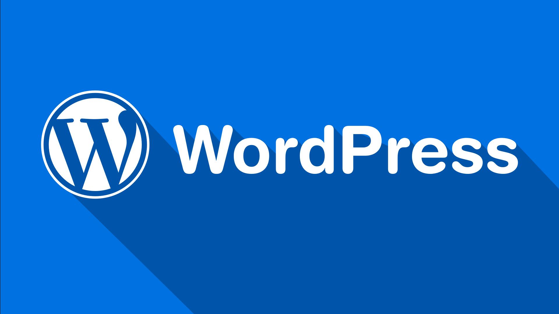 ow to create an optin page wordpress
