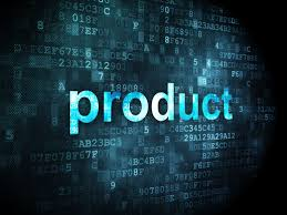 examples of digital products to sell