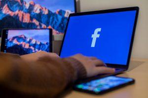 ways to market your business online in nigeria in 2021 facebook