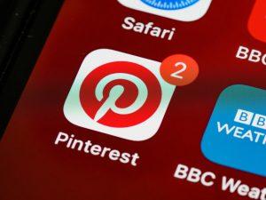 ways to market your business online in nigeria in 2021 pinterest