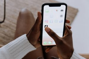 online business ideas you can start in Nigeria with no capital in 2021 tiktok