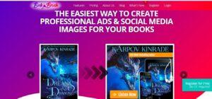 best ebook mockup free download bookbrush