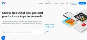 best ebook mockup free dowload mediamodifier
