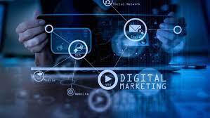 best free digital marketing course online