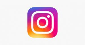 best tools needed for affiliate marketing instagram
