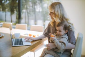 best work from home jobs online
