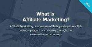 five clickbank alternatives for affiliates affiliate