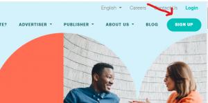 five clickbank alternatives for affiliates signup