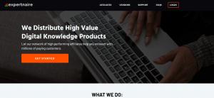five clickbank alternatives for affiliates expertnaire