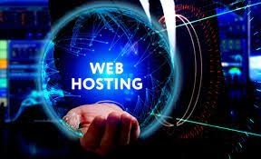 how to buy the best cheap web hosting namecheap hosted