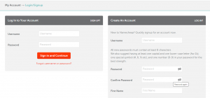how to buy the best cheap webhosting namecheap signup