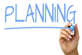 how to write an ebook fast planning