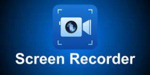 the best free sreen recording software bg