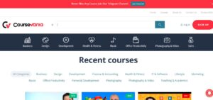 how to get udemy paid courses for free coursevania