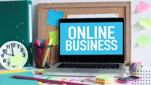 hot online business to invest in bg