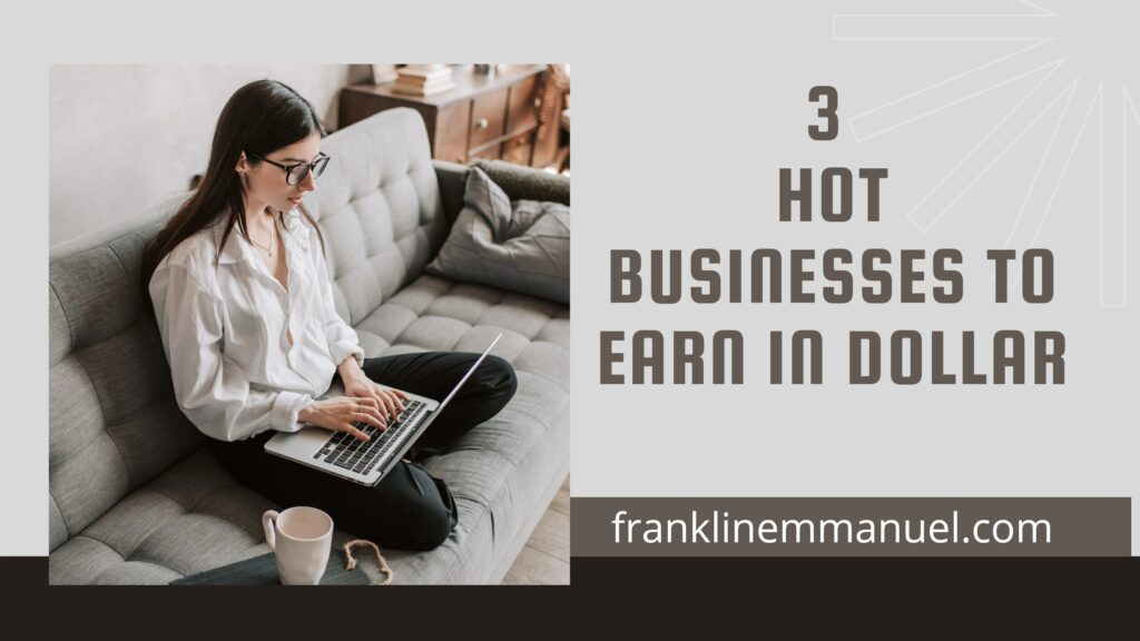 hot online business to invest i featured