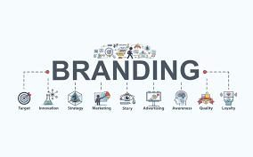 how to make money on whatsapp branding