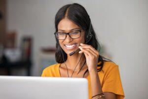 how to make money on whatsapp customerservice