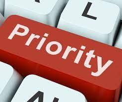 productive oline entrepreneur priority
