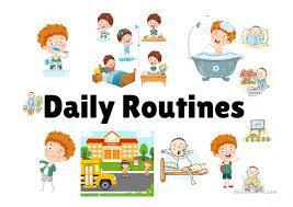 productive-online-entrepreneur-routine