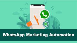 whatsapp automation hack bg